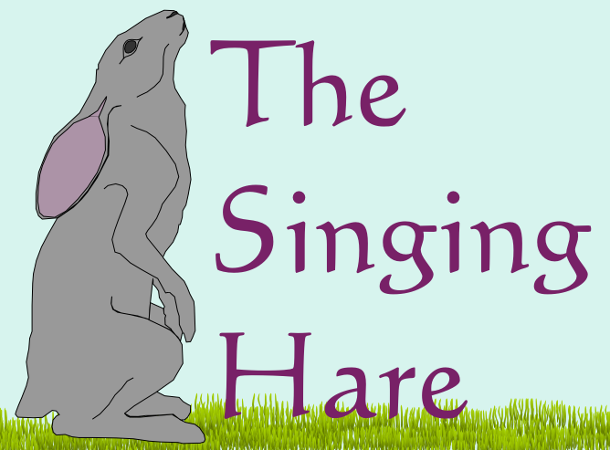 The Singing Hare